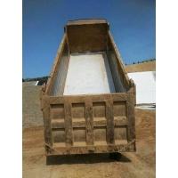 直銷PE聚乙烯塑料板白色耐磨防腐蝕鋪車底滑板
