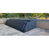 PE节水灌溉管