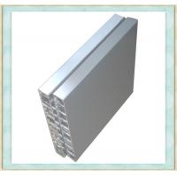 建筑裝飾蜂窩鋁板