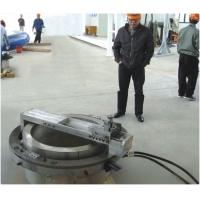外卡式切割坡口機  大型管道切割坡口機