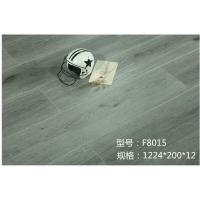 圣洁达F8015强化复合地板-零售-建材市场