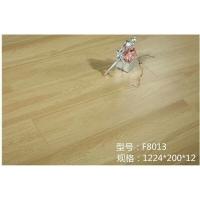 圣洁达F8013强化地板-高密度地板-建材市场