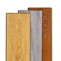 11mm强化复合地板耐磨面