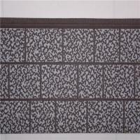 山东聚氨酯保温板箱变壳体材料外墙保温装饰材料