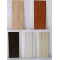 山东慧诚金属雕花板eps外墙保温系统聚氨酯保温材料