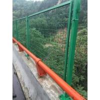 高速公路桥梁防抛网防落物网