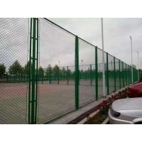 三人制五人制笼式足球运动场球场围网