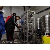 供應去離子水設備 超純水設備