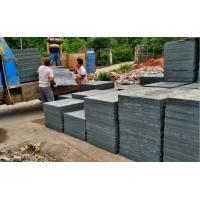 磚機托板,免燒磚托板,水泥磚托板,PVC托板