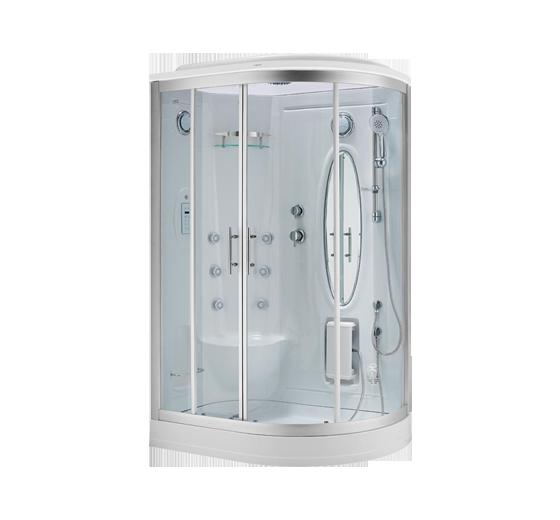 法恩莎蒸汽淋浴房