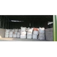 重慶烘干砂、干沙廠家直供