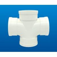 圣大管业供应天津地区PVC环保给水管材 pvc排水管
