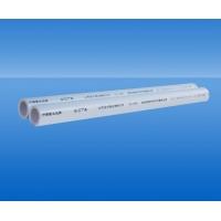 山东圣大管业高性能玻纤复合管给水管批发直销