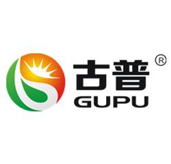 古普(湖北)环保新材料有限公司