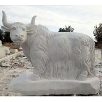 成都雕塑 藏文化传统雕塑玻璃钢仿铜彩绘石雕 铸铜雕塑