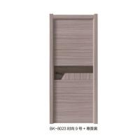 南京室内门-邦坤室内门-BK8023