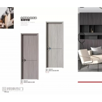 平板套色描線 PSN-63-全木多層板-南京邦坤木業