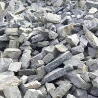 乱毛石 毛石挡墙 天然墙石 垒墙石 青色垒墙石 砌墙石