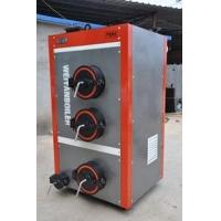 热水锅炉采暖炉6000平数控燃煤锅炉浴池用品