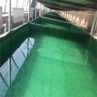 专供养殖虾类环保养殖黄鳝专用耐磨帆布水池
