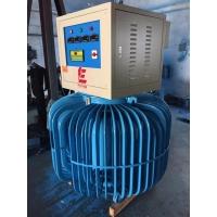 云南油浸式稳压器 云南大电机稳压电源