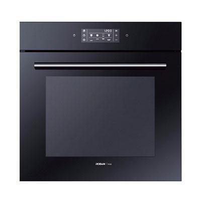 老板嵌入式電烤箱R026-- 老板廚房電器