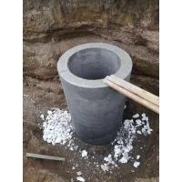 混凝土检查井模具、圆形检查井模具生产