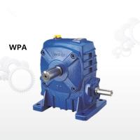 WPA500-60蜗轮蜗杆减速机参数