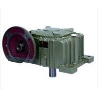 WPDX70-15-A蜗蜗杆减速机安装方便