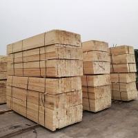 防腐木,防腐木价格,防腐木批发,防腐木