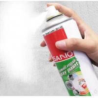三和水性墙面漆补墙膏恢复涂鸦污渍