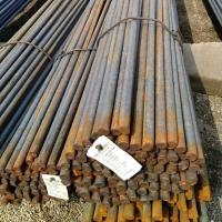 天津圓鋼凌鋼 建筑圓鋼大量供應