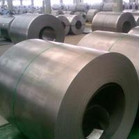 天津鞍鋼冷軋板天鐵沖壓件0.6冷軋板品質保證