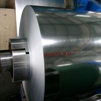 天津冷軋板 鞍鋼建筑冷軋板大量供應