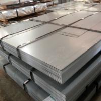 天津冷軋板邯寶石化工業冷軋板產地貨源