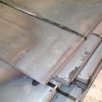 天津熱軋板包鋼鋼結構熱軋板大量供應