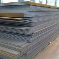 天津中厚板唐鋼化學工業中厚板產地貨源
