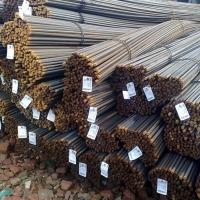 天津鋼筋唐鋼鋼結構螺紋鋼產地貨源