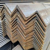 天津50角鋼價格黃河特鋼 貨柜加工定做生產