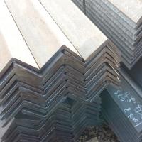 唐山50*50*5.0角鋼 建筑結構角鋼庫存充足