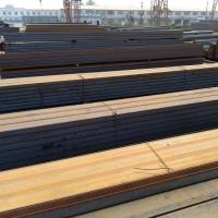 天津10號槽鋼每米價格  江天焊接槽鋼 特價批發