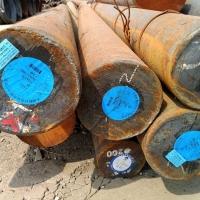 天津20號圓鋼廣富機械制造圓鋼定做生產