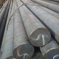 天津q345b圓鋼電力工業圓鋼庫存充足