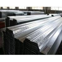 北京厂家批发楼承板优质承重板 楼层板规格全价格优