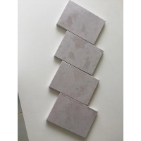 西安2440*1220mm硅酸钙板