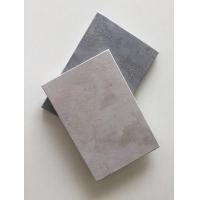 河北石家莊,保定,滄州硅酸鈣板,纖維水泥板