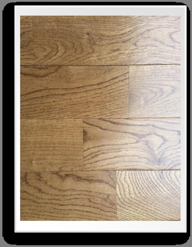 千歌運動木地板