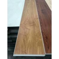 地板基板专用砂光板