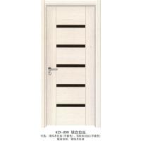 防盗门|陕西圣阳木门