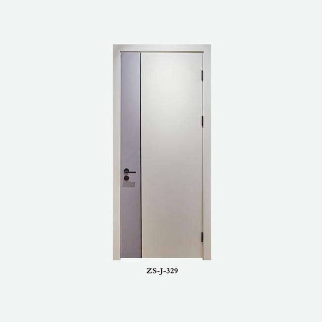 ZS-J-329